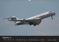 Militärflugzeuge der besonderen Art (Wandkalender 2019 DIN A2 quer) - Produktdetailbild 12