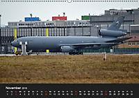 Militärflugzeuge der besonderen Art (Wandkalender 2019 DIN A2 quer) - Produktdetailbild 11