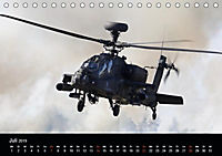 Militärhubschrauber (Tischkalender 2019 DIN A5 quer) - Produktdetailbild 7