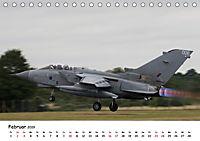 Militärjets Panavia Tornado (Tischkalender 2019 DIN A5 quer) - Produktdetailbild 2