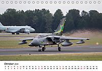 Militärjets Panavia Tornado (Tischkalender 2019 DIN A5 quer) - Produktdetailbild 10