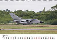 Militärjets Panavia Tornado (Wandkalender 2019 DIN A3 quer) - Produktdetailbild 4