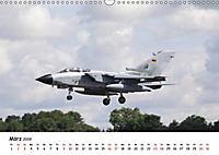 Militärjets Panavia Tornado (Wandkalender 2019 DIN A3 quer) - Produktdetailbild 3
