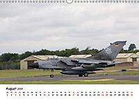 Militärjets Panavia Tornado (Wandkalender 2019 DIN A3 quer) - Produktdetailbild 8