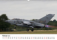 Militärjets Panavia Tornado (Wandkalender 2019 DIN A3 quer) - Produktdetailbild 2