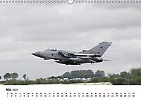 Militärjets Panavia Tornado (Wandkalender 2019 DIN A3 quer) - Produktdetailbild 5