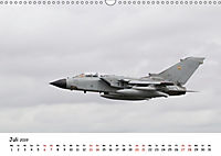 Militärjets Panavia Tornado (Wandkalender 2019 DIN A3 quer) - Produktdetailbild 7