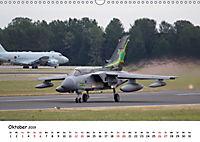 Militärjets Panavia Tornado (Wandkalender 2019 DIN A3 quer) - Produktdetailbild 10