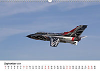 Militärjets Panavia Tornado (Wandkalender 2019 DIN A3 quer) - Produktdetailbild 9