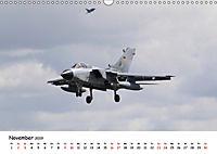Militärjets Panavia Tornado (Wandkalender 2019 DIN A3 quer) - Produktdetailbild 11