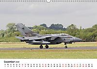 Militärjets Panavia Tornado (Wandkalender 2019 DIN A3 quer) - Produktdetailbild 12