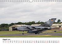 Militärjets Panavia Tornado (Wandkalender 2019 DIN A4 quer) - Produktdetailbild 8