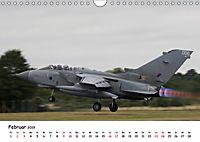 Militärjets Panavia Tornado (Wandkalender 2019 DIN A4 quer) - Produktdetailbild 2