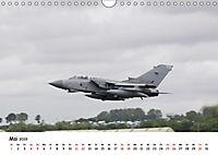 Militärjets Panavia Tornado (Wandkalender 2019 DIN A4 quer) - Produktdetailbild 5