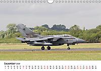 Militärjets Panavia Tornado (Wandkalender 2019 DIN A4 quer) - Produktdetailbild 12