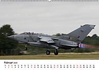 Militärjets Panavia Tornado (Wandkalender 2019 DIN A2 quer) - Produktdetailbild 2