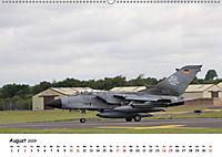 Militärjets Panavia Tornado (Wandkalender 2019 DIN A2 quer) - Produktdetailbild 8