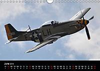 Military Aircraft (Wall Calendar 2019 DIN A4 Landscape) - Produktdetailbild 6