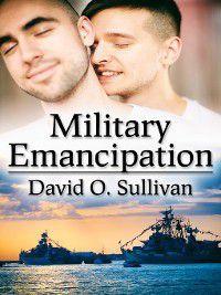 Military Emancipation, David O. Sullivan