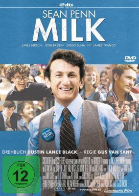 Milk, Diverse Interpreten