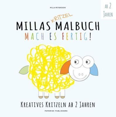Ziemlich Kaleidoskopia Malbücher Ideen - Ideen färben - blsbooks.com