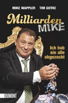 Milliarden Mike