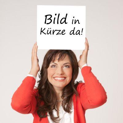 Milliarden neuer Sterne - Angela Krauß |