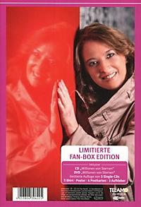 Millionen von Sternen (Limitierte Fan-Box Edition) - Produktdetailbild 1