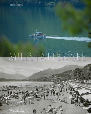 Millstätter See - Irmi Soravia pdf epub