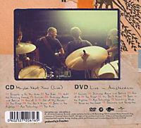 Milow Live - Produktdetailbild 1