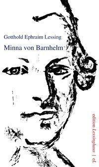Mina von Barnhelm - Gotthold Ephraim Lessing pdf epub