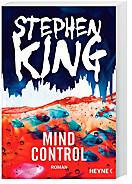Mind Control, Stephen King
