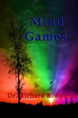 Mind Games, Richard Sparks