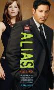 Mind Games, Paul Ruditis, J. J. Abrams