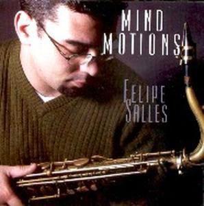 Mind Motions, Felipe Salles