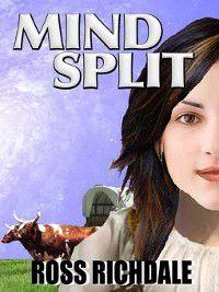 Mind Split, Ross Richdale