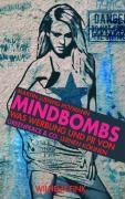 Mindbombs, Martin Ludwig Hofmann