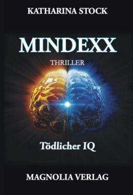 MINDEXX, Katharina Stock