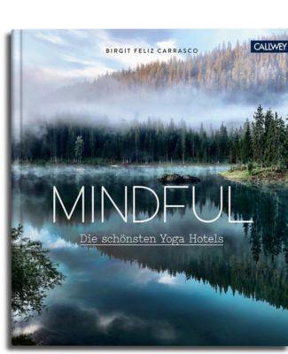 Mindful - Birgit Feliz Carrasco |