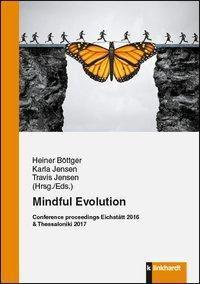 Mindful Evolution -  pdf epub