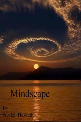 Mindscape, Wesley Hesketh