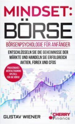 Mindset: Börse - Gustav Wiener |