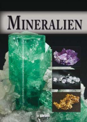 Mineralien -  pdf epub