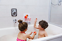 Mini-Basketball-Set - Produktdetailbild 2