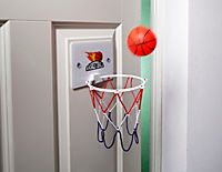 Mini-Basketball-Set - Produktdetailbild 4