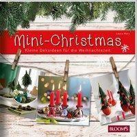 Mini-Christmas - Laura Marx |