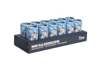 Mini Kaleidoscope - Space Eye