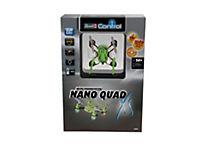 "Mini Quad Copter ""Nano Quad"" grün - Produktdetailbild 3"