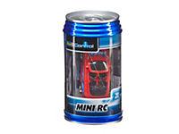 Mini RC Car - Cabrio rot - Produktdetailbild 2