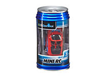 Mini RC Car - Cabrio rot - Produktdetailbild 2